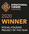 ST Awards 20 Social.jpg