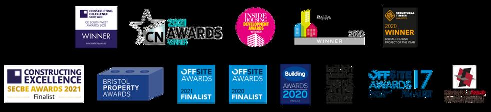 Awards-banner-Web.png