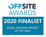 Social Housing Finalist.jpg