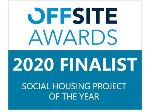 Offsite Awards 2020