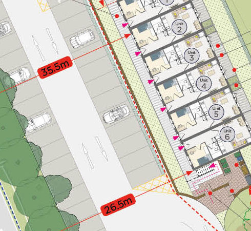 Hill-Street-Car-Park_Site-plan.jpg