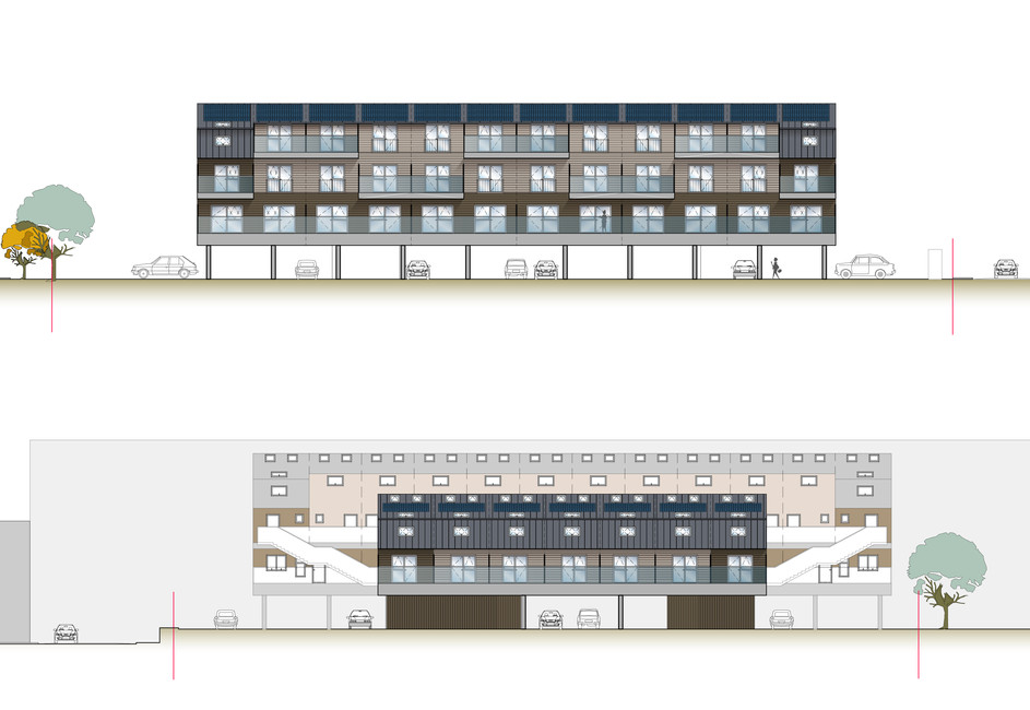 Site Elevations & Section-01.jpg