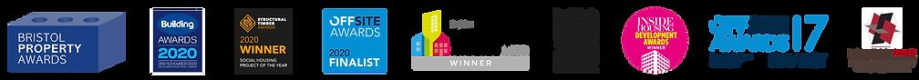 Awards-banner_horizontal.png