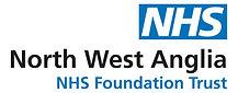 NHS-logo-right-aligned-colour.jpg