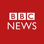 BBC_400x400.jpg