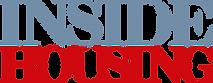 inside-housing-logo-e1536838807351.png