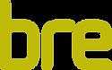bre-logo.png