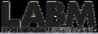 labm_web_logo-1.png