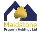 Maidstone-Property-Logo.png