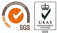 Premier Accreditations.png