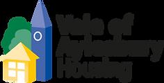 VAHT logo.png