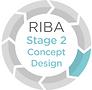 concept-design.png