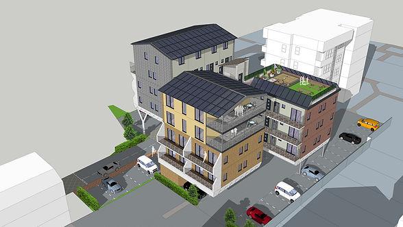 Lansdowne-Road_Aerial-View.jpg