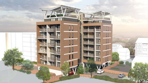 Private Housing Developers