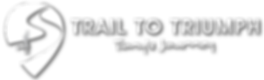 Trail To Triumph Ultra Marathon