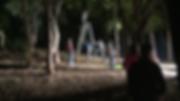 Screen Shot 2018-08-15 at 3.19.08 PM.png