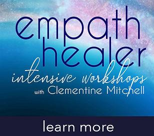 Empath healer square.jpg