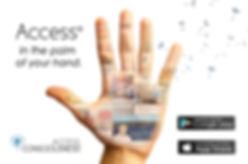 Access in hand.jpg