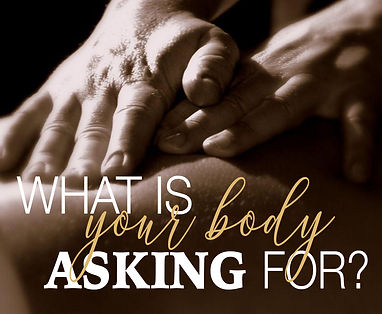 your body asking.jpg