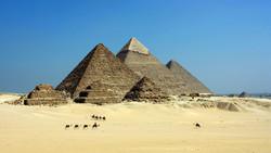 blue-sky-camels-desert-71241-min