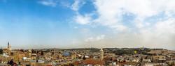 Jerusalem 2-min