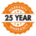 SmartBoard composite decking 25 Year War