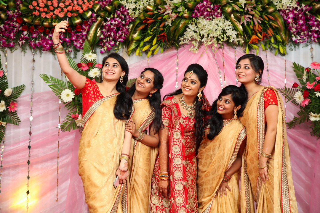 wedding photography chennai