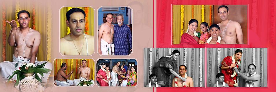 chennai uthakashanthi photographers