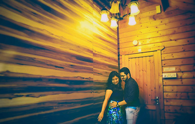 chennai pre-wedding candid outdoor photography
