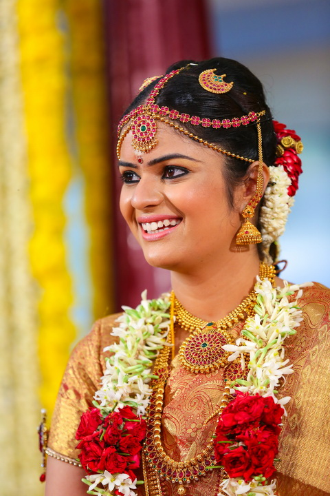 chennai wedding famous photographers