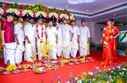 budget candid wedding photographers in chennai
