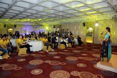 Chennai Sports Events Photography
