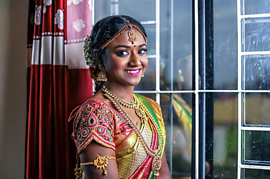 affordable exhibition photography in chennai