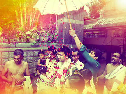 chennai traditional photographers