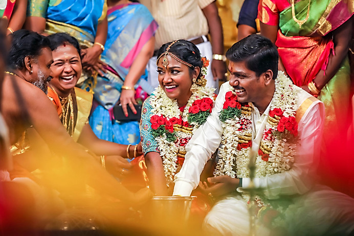 trade shows photographers in chennai
