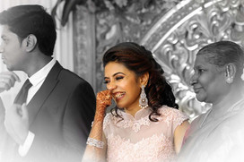 low-cost wedding photography in chennai