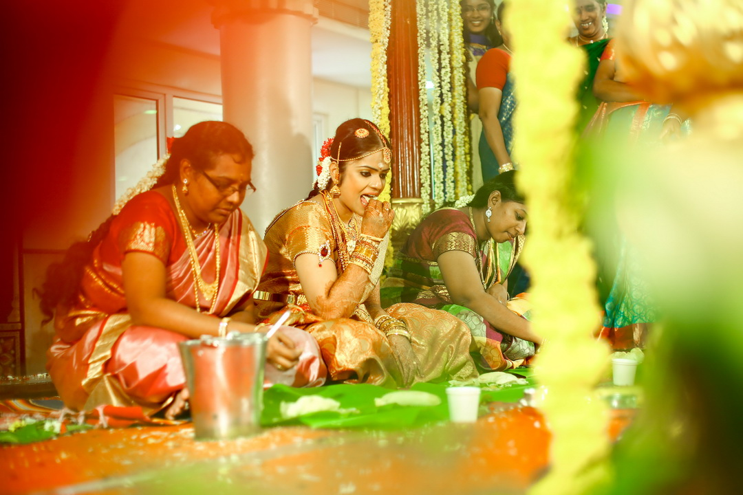 chennai wedding photography prices