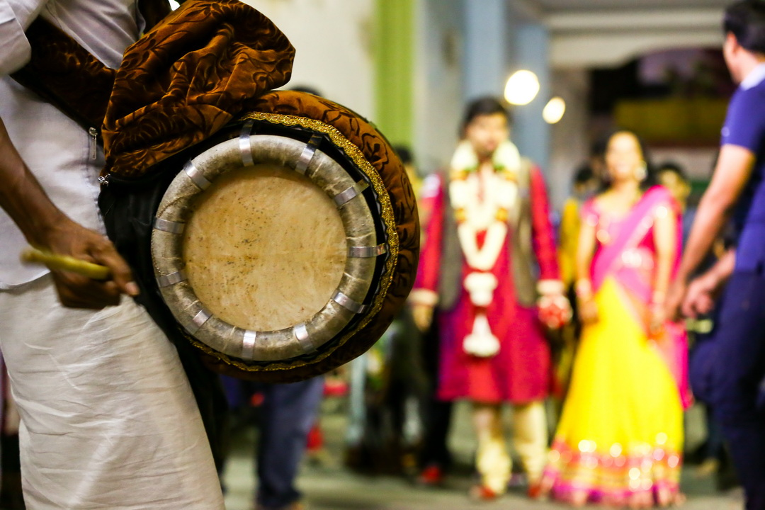 coimbatore cinematic wedding videos