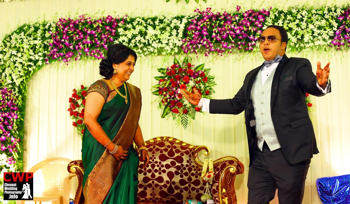 chennai cinematic wedding videos