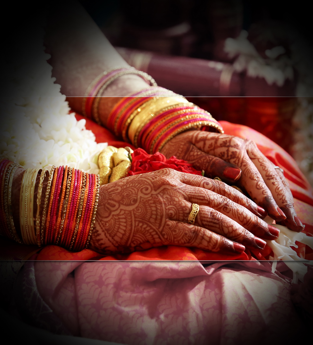 chennai wedding creative candids