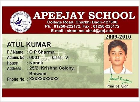 school-id-card.jpg