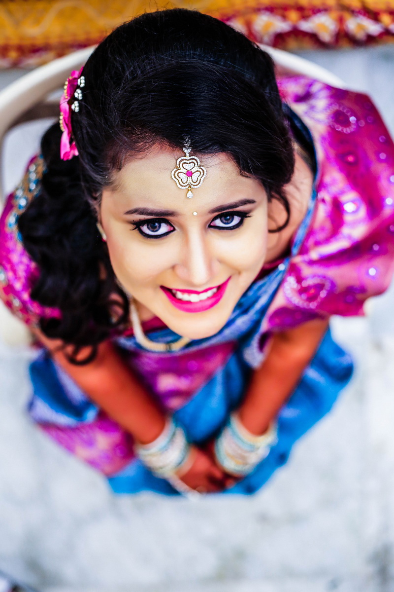 chennai wedding couple photographers