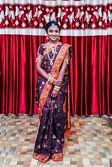 low cost exhibitions photographers in chennai
