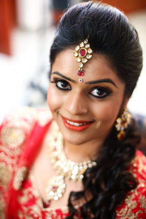 Chennai matrimony photographers