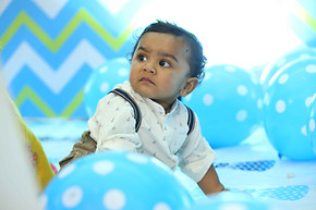freelance photographers for birthday in chennai