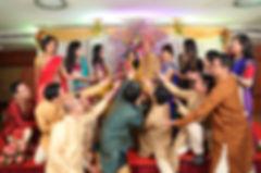 Hindu Brahmin Weddings Chennai