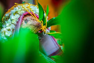 chennai sathabhishekam photography