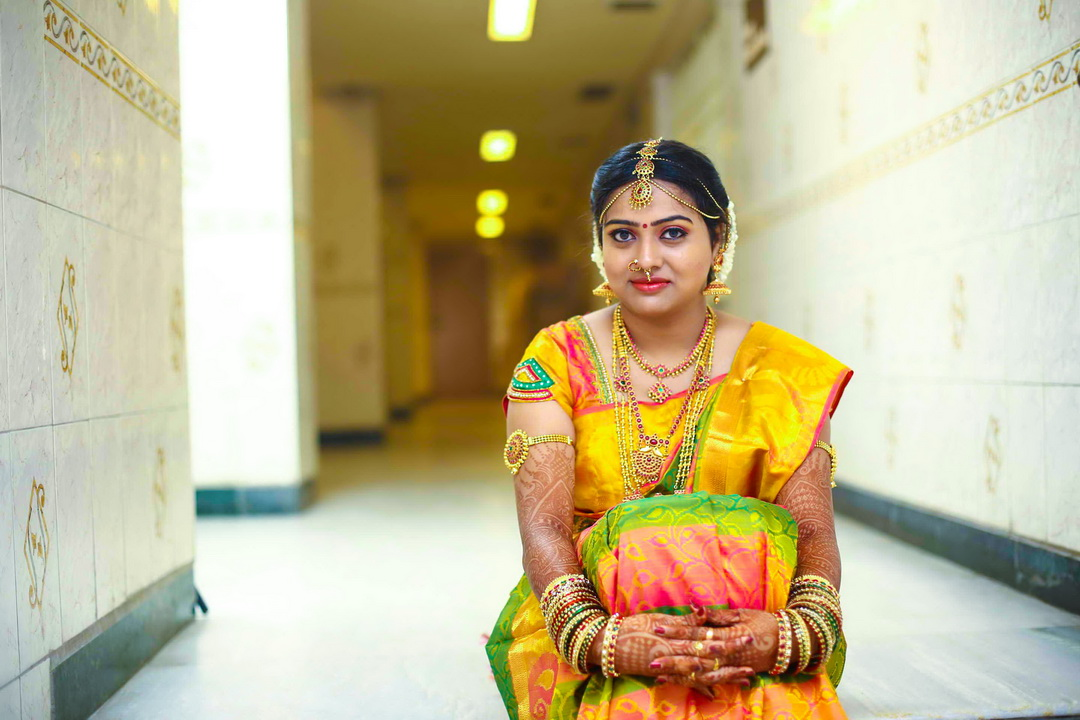 chennai wedding candid clicks