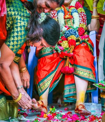 sastiapthapoorthi photographers in chennai