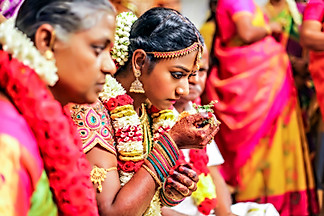 exhibitions professional photographers in chennai